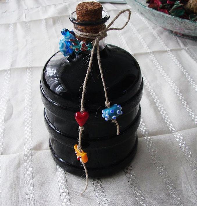 şarap-şişesine-boncuk_1