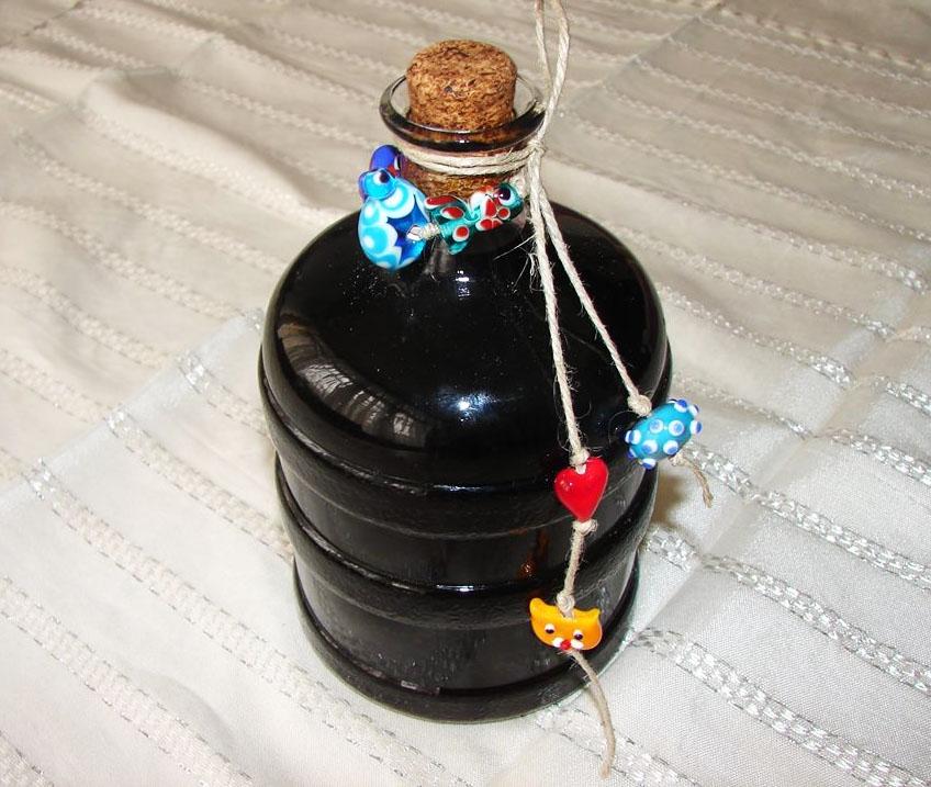 şarap-şişesine-boncuk_2