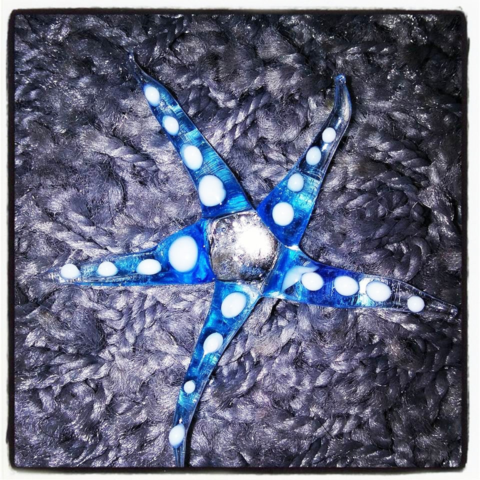 deniz-yıldızı